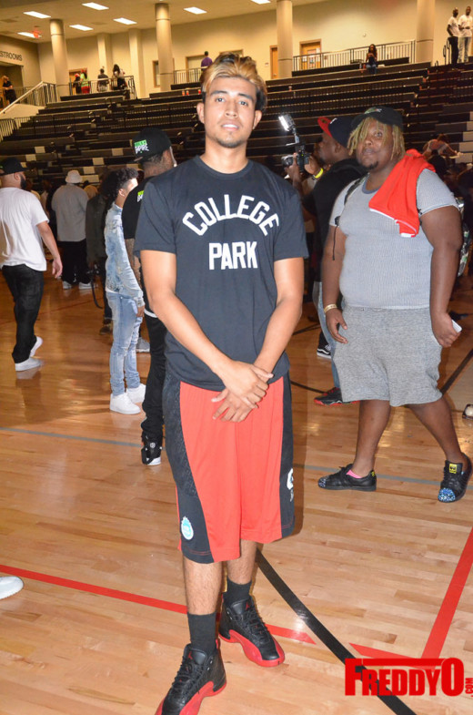tru-vs-young-money-celebrity-basketball-game-freddyo-140