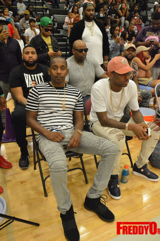 tru-vs-young-money-celebrity-basketball-game-freddyo-58