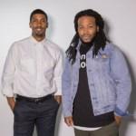 Designer Jeff Staple Collaborates with Jay Z's 'Brooklyn Zoo' Creator Alexander-John