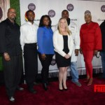 Photos : Lexus Presents UPTOWN Uncorked Atlanta