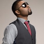 NuSoul Revival Tour Reveals 2017 lineup: Musiq Soulchild, Lyfe Jennings, Kindred, and Avery Sunshine to perform