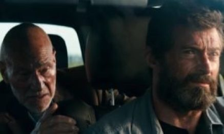 Logan-Patrick-Stewart-Hugh-Jackman-e1476975683234