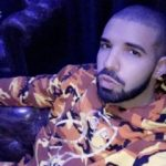 Drake Speaks On Returning To Acting And Other Past, Current, And Future Projects
