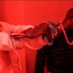 Music Video: Yo Gotti – Weatherman Ft Kodak Black