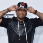 """{EXCLUSIVE} Maino – New Single """"All Eyes On Me"""""""