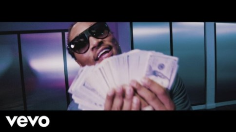 poppin-tags-future