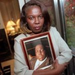 Voletta Wallace Greenlights Biggie Documentary