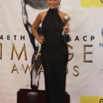 [Photos] 48th Annual Image Awards Winners – Part 1