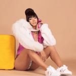 Mila J releases new mixtape Milaulongtime