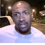"""""""Old Thots Leave Young NBA Baller's Alone"""" Says Gilbert Arenas"""