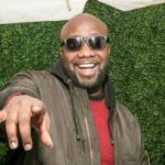 "Check Out And Get To Know ""On The Way"" Producer Mr. Hanky"