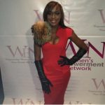 Married to Medicine's Quad Webb-Lunceford Calls Mariah Huq A She's Jealous of Me!