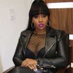 Nicki Minaj Fan Want To Call Remy Ma's Probation Officer, Attempt To Send Her To Jail