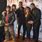 """[Photos] Stage Play """"Married But Single Too"""" Written, Directed, And Produced By Je'Caryous Johnson"""
