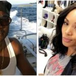 """[Recap] """"Love And Hip Hop Atlanta"""" Kirk Frost's Alleged Side Chick Is Revealed, Karlie Redd And Yung Joc Ignited Their Romance, And Stevie J And Joseline Are At Odds"""