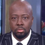 "In An Interview On ""GMA"", Wyclef Jean Gives Details On Being Pulled Out Of His Car At Gunpoint In ""Racial Profiling"" Incident"