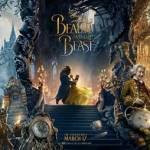 BEAUTY AND THE BEAST ATL SCREENING HELD AT REGAL ATLANTIC STATION !