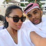 [Photo] Prayers For Incarcerated Rapper Kevin Gates Asked By Wife Dreka
