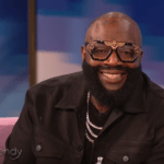 Rick Ross Admits Warning Meek Mill About Nicki Minaj, Admits Split w/ Lira Galore, Denies Dating India Love,