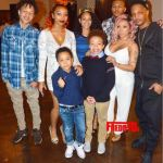 "VH1'S ""T.I. And Tiny: The Family Hustle"" Returns For Final Season"