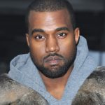Kanye West Will Not Resurface At Coachella To Perform
