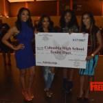 """Love & Hip Hop: Atlanta"" Cast Donates Money to Cover Graduates' Costs"