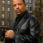 Ice-T Set For New Show 'Ice Cold Murder'