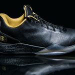 Big Baller Brand Didn't Sell As Many Lonzo Ball Shoes As First Reported