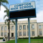 Blessed By Beats :: Dr. Dre Donates $10 Million To Compton High School