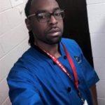 Officer Who Shot Philando Castile Found Not Guilty