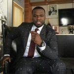 "50 Cent Suggests Fans Cancel Starz Subscription After ""Power"" Season Finale"