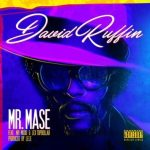 Back At Again Artist Mr. Mase Is Set Release New Music