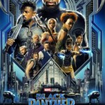 Walmart Hosts Special Atlanta Screening of Black Panther! T.I. To Appear!