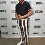 """[Photos/Video] T.I.'s """"The Grand Hustle"""" Premiere Party"""