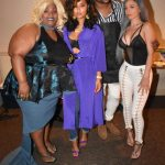 """[Photos/Videos] """"In Laws From Hell"""" Stage Play"""