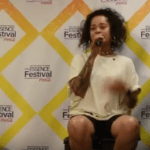 Ella Mai Discuss Latest Success