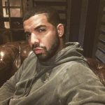 Drake's Tour Bus Gets Towed Before Kickoff With Migos