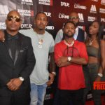 "[Photos/Video] Zaytoven Hosts ""Birds of a Feathers 2"" Premiere In Atlanta"