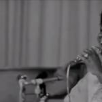 Stevie Wonder Emotional Remembering Last Words to Aretha Franklin