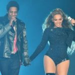 Beyonce & Jay Z Recevices Key To The City And Their Own Day From Mayor In Columbia, SC