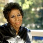 Aretha Franklin Reported To Be In 'Gravely Ill' Condition
