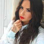 Demi Lovato's Personal Assistant 'thought star was dead' Following Overdose