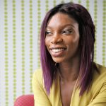 Chewing Gum's Michaela Coel on Her Sexual Assault and Employer Response