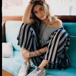 Paris Jackson Hires Armed Security for Protection from Isaac Kappy And Moves
