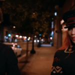 "Tamar Braxton Drops New Video ""Love It"""