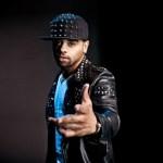 Raz B Collaborates with the East Side Boyz