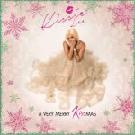 Kissie Lee Releases First Christmas EP and Show Featuring Keke Wyatt, Jacquees, Natasha Mosley
