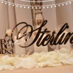 RHOA Eva Marcille & Michael Sterling Wedding Recap