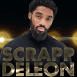 Vh1 LHH Atlanta Scrapp Deleon returns for season 8
