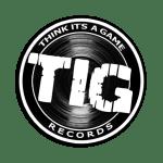 TIG Records & YFN Lucci Touring